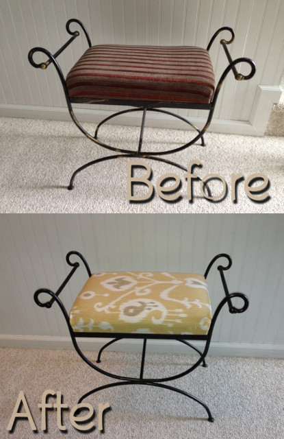 BeforeAfter-IkatBench