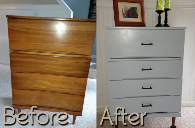 BeforeAfter-MCMDresser
