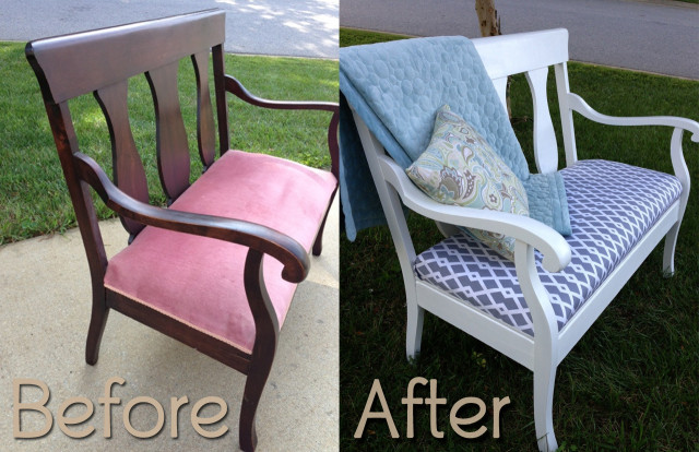 BeforeAfter-MahoganyBench