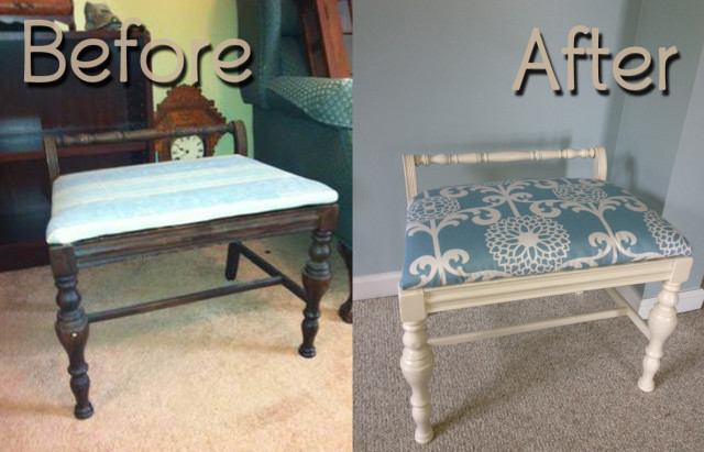 BeforeAfter-MahoganyBench02