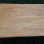 Maple table 04