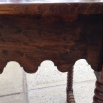 Jenny Lind nightstand 04