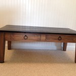 Pine World Market coffee table 01