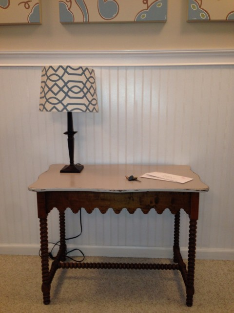 Jenny Lind nightstand 05