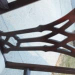 Chippendale chairs 04