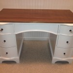 7-drawer desk 08