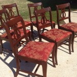 6 Duncan Phyfe Chairs 03